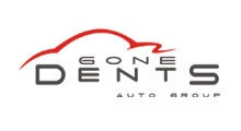 Dents Gone Auto Group