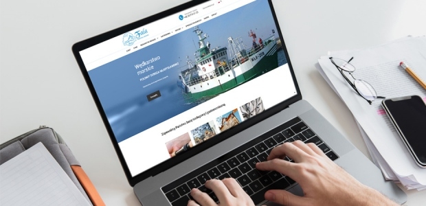 Wędkarstwo morskie i pensjonat